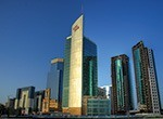 commercial-bank-plaza-doha-thumbnail.jpg