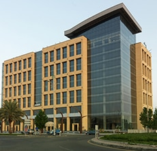 featured-content-module-building-jameel-square-230x220.jpg