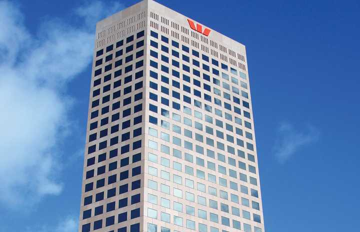 westpac-house-adelaide-feature.jpg