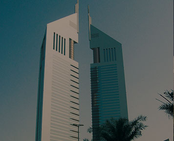 emirates-tower_web.jpg