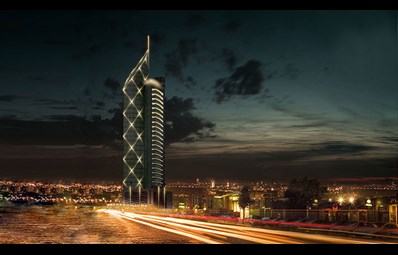 featured-location-al-khobar-tower-al-khobar-dammam.jpg