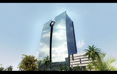 featured-location-king-road-tower-jeddah.jpg