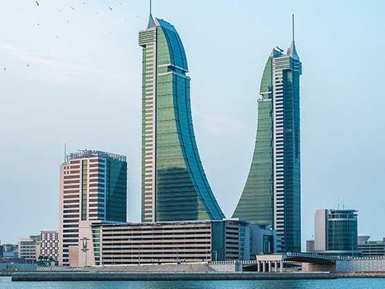 bahrain-financial-harbour-manama-feature-1.jpg