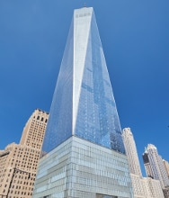 one-world-trade-center-new-york-building-188x220.jpg