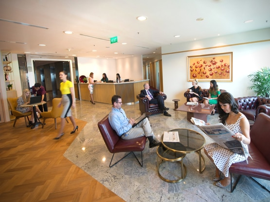 suntec-singapore-coworking-reception-555x416.png