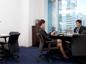 park-ventures-office-with-ppl-300x225.png