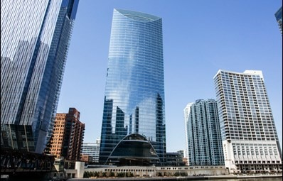 river-point-building-image-feautre.jpg