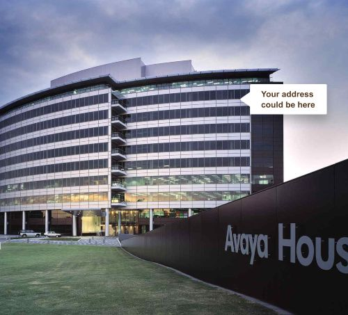 avaya-house_mobile.jpg