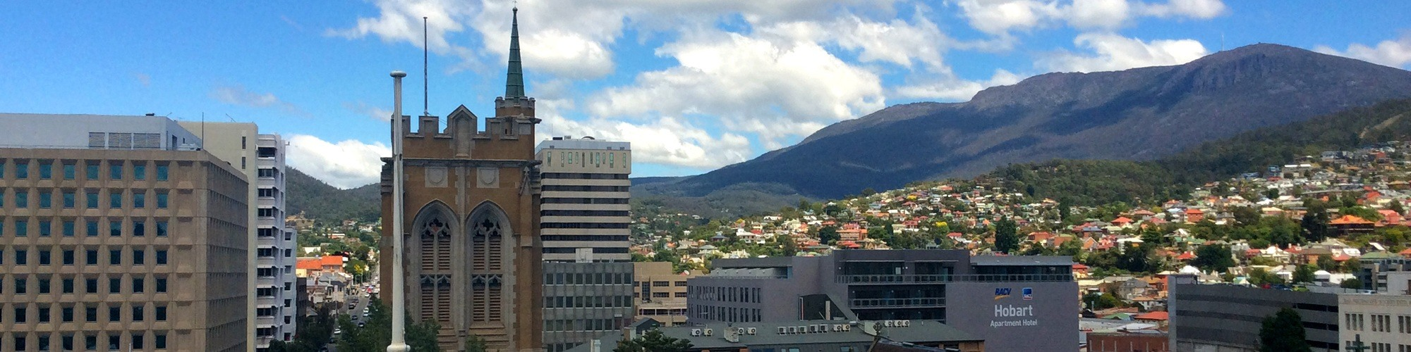 banner-reserve-bank-building-hobart-office-view.jpg